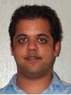 Ajay Gudka - Darren Winters Reviews