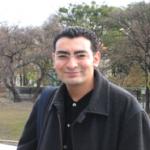 Dr Ahmed Elghmaz - Darren Winters Reviews
