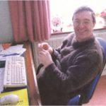 John Sandell - Darren Winters Reviews